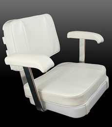 Captain Boat Seats >> Todd Boat Seats Gloucester Captain S Seat
